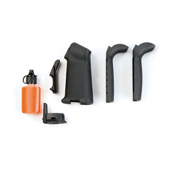 Рукоятка пистолетная Magpul MIAD GEN 1.1