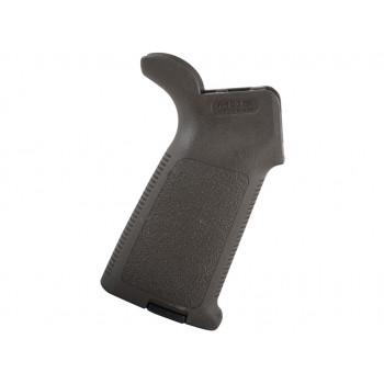 Рукоятка пистолетная Magpul MOE+Grip