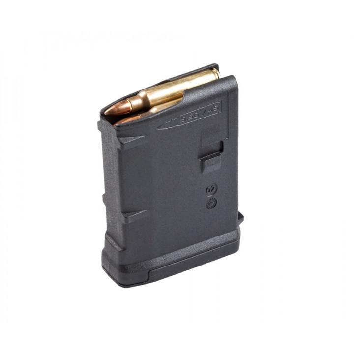 Магазин Magpul 223 Rem (5,56/45) на 10 патронов Gen 3