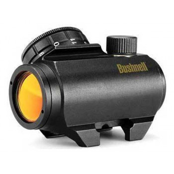 Bushnell 1x25 Trophy Series TRS-25