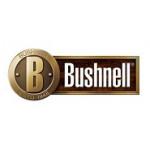 Bushnell прицелы