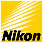 Nikon - оптические прицелы