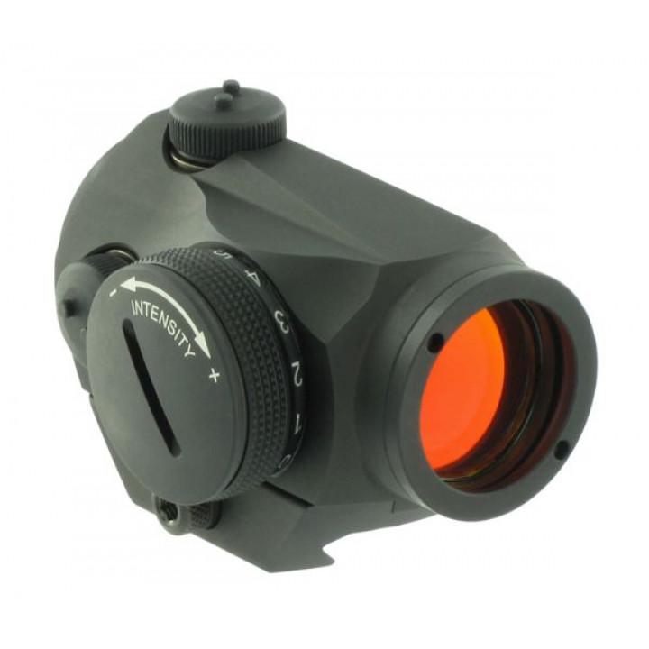 Коллиматор Aimpoint Micro H-1 2МОА Weaver