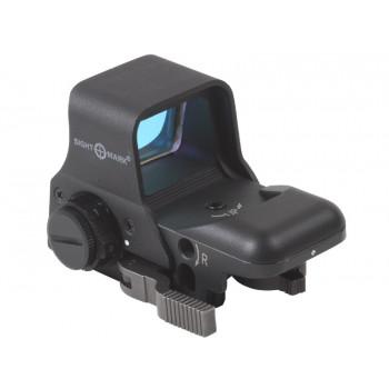 Коллиматор Sightmark SM14002