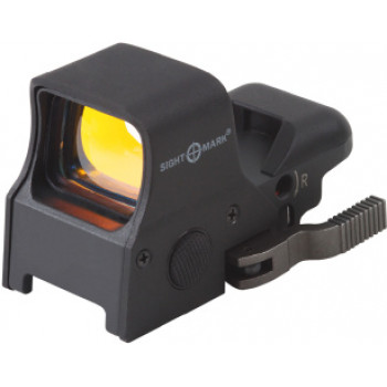 Коллиматор Sightmark SM14000