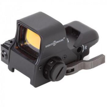 Коллиматор Sightmark SM14003