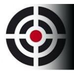 Shield - коллиматорные прицелы