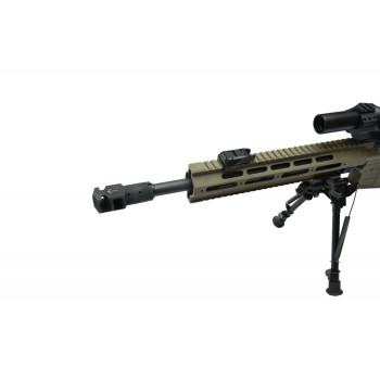 "ДТК ""Спутник""  .223 AR-15"