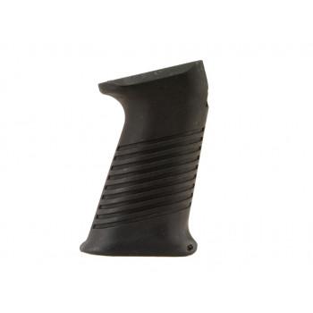 Рукоятка пистолетная Tapco SAW для АК