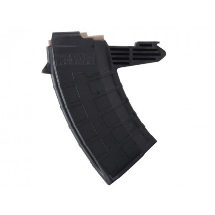 Магазин Tapco 7,62х39 для СКС на 20 патронов