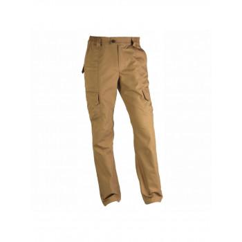 Тактические брюки URBEX PANTS