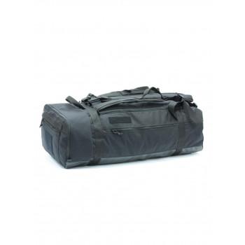 Транспортная сумка CARGO BAG