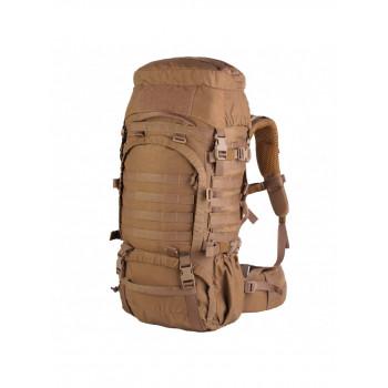 Тактический рюкзак Raid Pack