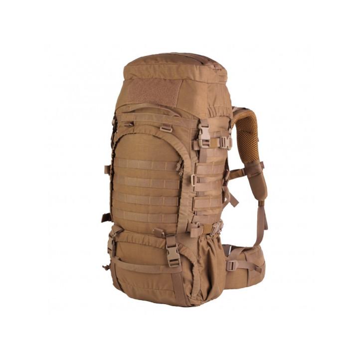 Тактический рюкзак Raid Pack 45