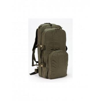Наплічник Carbine Bag