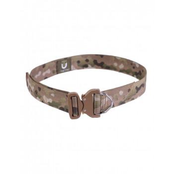 Тактичний Ремінь Cobra Ring Belt BT4 Multicam