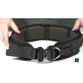 Тактичний Пояс Force Belt BT12