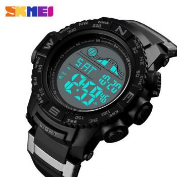 Тактические часы SKMEI 1380