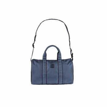Дорожная сумка DANAPER VOYAGE 16, Gray