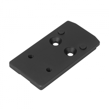 Holosun 407K, 507K адаптер для Glock MOS