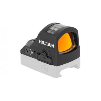 Прицел Holosun HS407CO X2 Reflex Red Dot