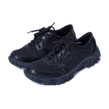 """Тактически кроссовки  """"Энерджи"""" черный 36-46 размеры"""