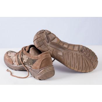 """Тактические кроссовки """"Энерджи"""" облегченные черные 36-46 размеры"""