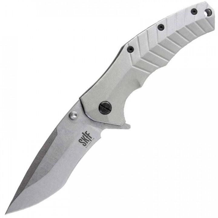 Нож Griffin 422C