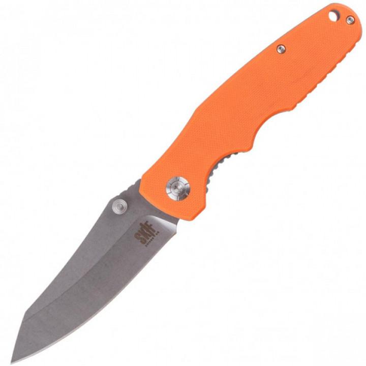 Нож Cutter Orange