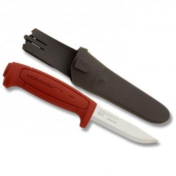 Нож Morakniv Basic 511