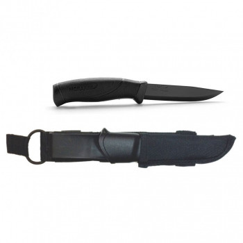Нож Morakniv Companion Tactical