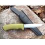 Нож Morakniv BushCraft Triflex