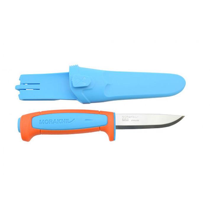 Нож Basic 546 LE 2018