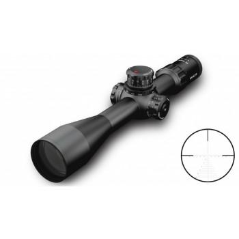 Прицел оптический KAHLES K 525i CCW 5-25x56 / SKMR3-left