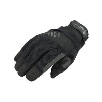 Тактические перчатки Armored Claw Accuracy Black Size S
