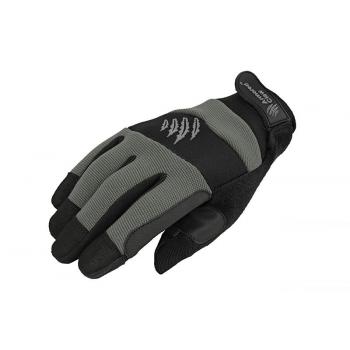 Тактические перчатки Armored Claw Accuracy Sage Green Size XS