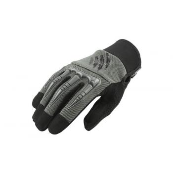Тактические перчатки Armored Claw BattleFlex Sage Green Size L