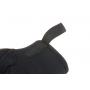 Зимние тактические перчатки Shooter Cold Olive Size L