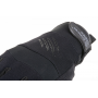 Зимние тактические перчатки Shooter Cold Black Size L