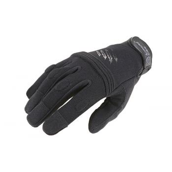 Тактические перчатки Armored Claw CovertPro Black Size L