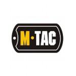 М-Тac