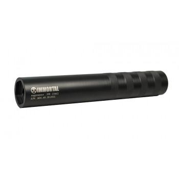 Глушитель IMMORTAL AR-10 .308 калибр