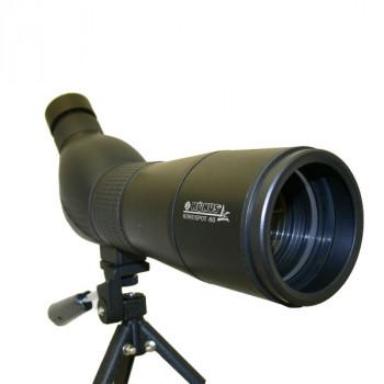 Подзорная труба KONUS KONUSPOT-60С 15-45x60
