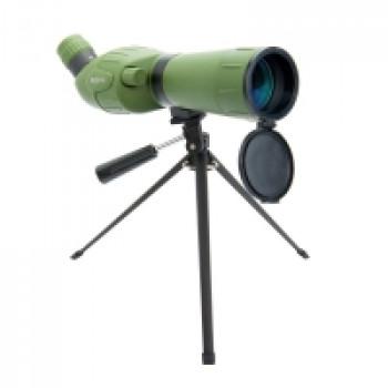 Подзорная труба KONUS KONUSPOT-60C 20-60x60