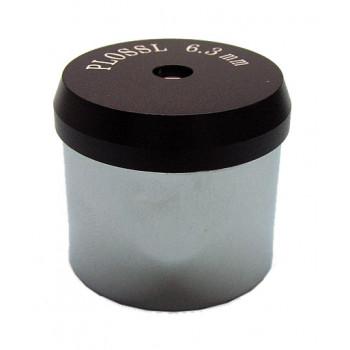 "Окуляр KONUS PLOSSL 6,3мм 1.25"" (31.75 мм)"