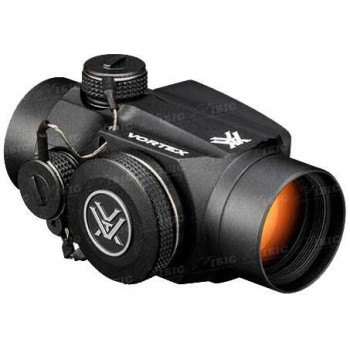 Vortex SPARC II RED DOT 2 МОА