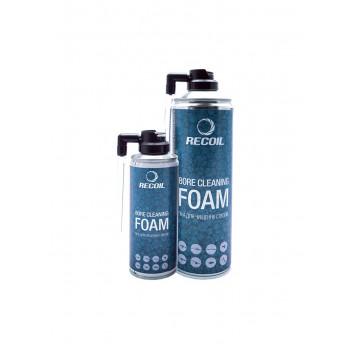 Пена для чистки стволов RecOil 200мл